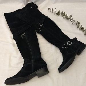 Matisse Knee High Boot
